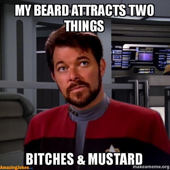 http://www.amazingjokes.com/img/2014/5311a1ee7fd20_Beard.jpg