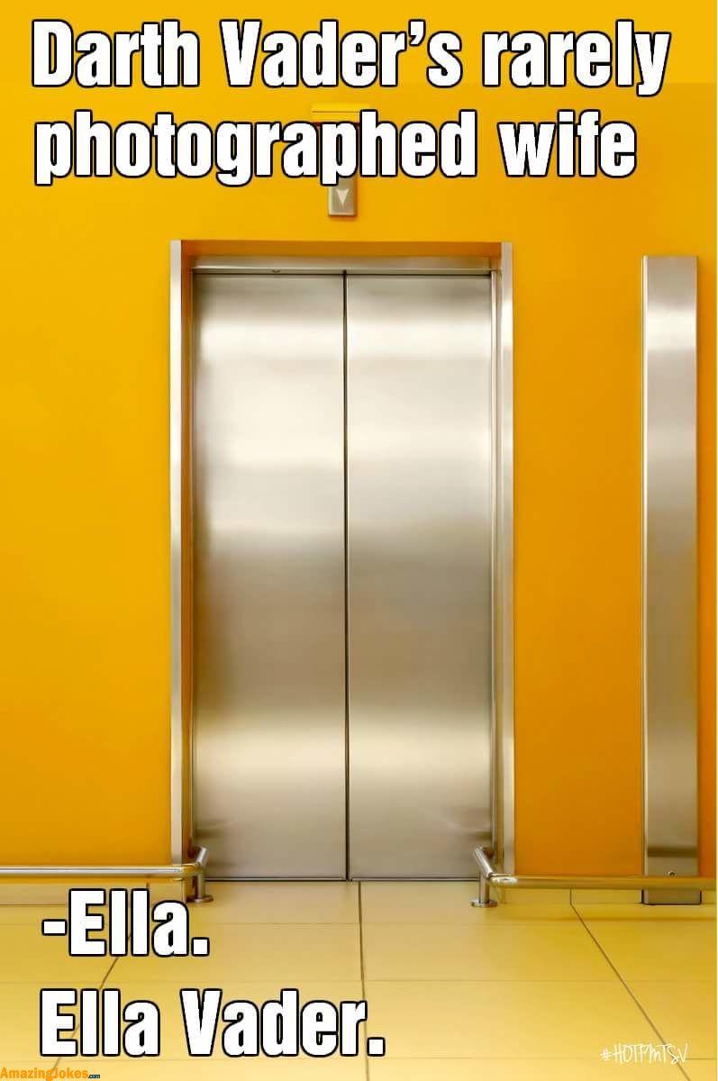 yellow hun