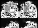 summoning satan
