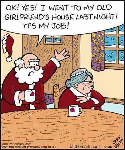 50c6fa9109f44_Santa,santa....jpg
